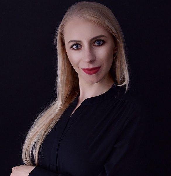 Kancelaria Adwokat Jolanta Dymek Warszawa